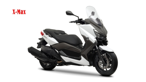 2013-Yamaha-X-MAX-400-EU-Absolute-White-Studio-001