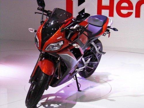 hero-motocorp-hx250r-7_600x0w