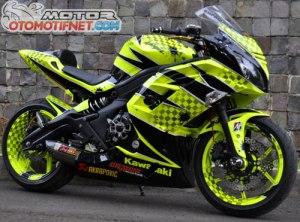 Modifikasi-Kawasaki-Ninja-650-Chemonk-1