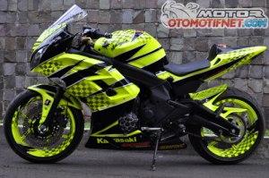 Modifikasi-Kawasaki-Ninja-650-Chemonk-7