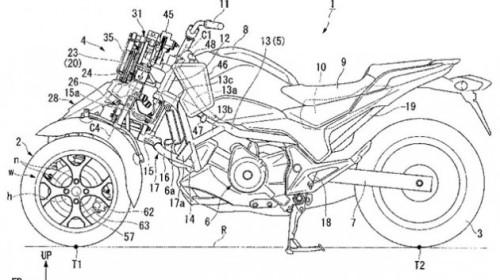 Motor-3-Roda-Honda-630x354