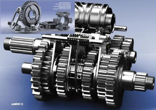 seamless-shift-gearbox-2
