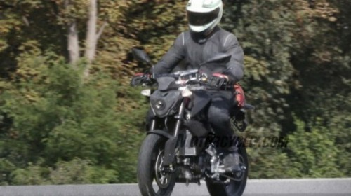 Spyshot-Motor-Kecil-BMW-TVS-01-630x354