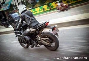 spyshot rider
