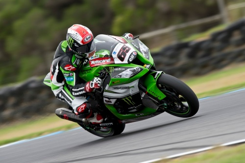 hi_00_Test_Phillip-Island_Rea_GB42007