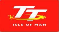 Isle-of-Man-TT-logo-gran-200x108