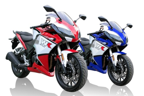 modifikasi-cbr150-cbr250