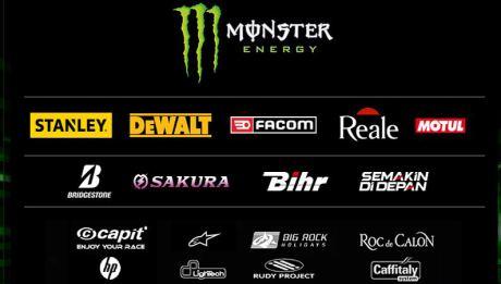 sponsor-yamaha-tech3-motogp-2014