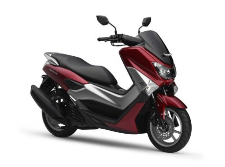 yamaha-nmax-155-climax-red
