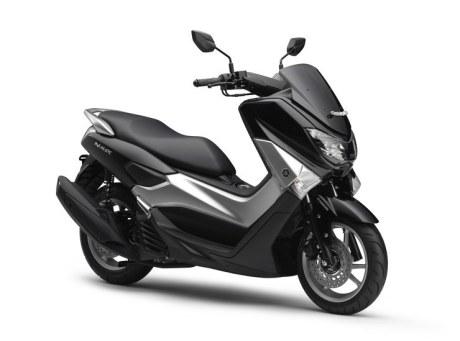 yamaha-nmax-155-zenit-black