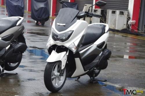 Yamaha-NMAX-foto-0009 (1)