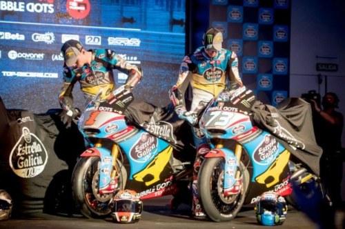 1 rabat marc-vds-racing-2015-