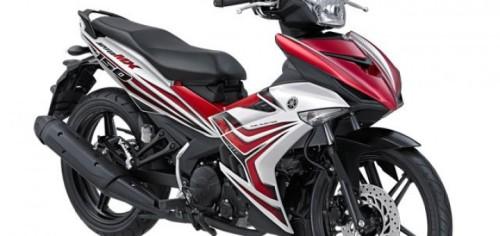 jupiter-mx-150-warna-red-corner-720x340