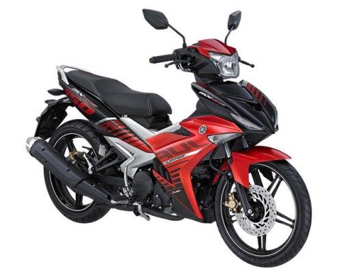 mx-king-150-warna-red-king
