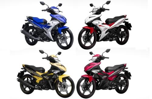 Yamaha-Exciter-150-FI-2015