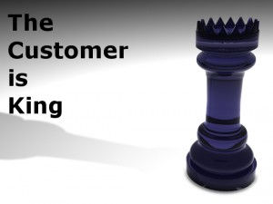 The-Customer-is-King-300x225