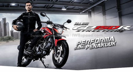 warna-cb150r-facelift-1