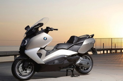 BMW-Scooter-640x420_c