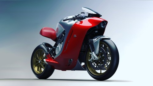 MV-Agusta-F4Z-Superbike-2