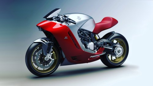 MV-Agusta-F4Z-Superbike-3